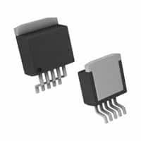 AUIR3316S|IR常用电子元件