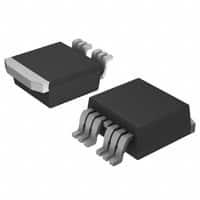 AUIRF3805S-7TRL 相关电子元件型号