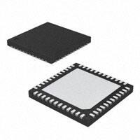 CHL8266CRT|相关电子元件型号