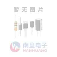 CHL8550CRT|IR常用电子元件