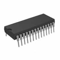 IR2130|相关电子元件型号