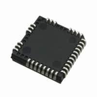 IR2130J|IR常用电子元件