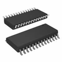 IR21362S|IR电子元件