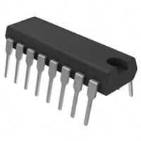 IR21592PBF|IR电子元件