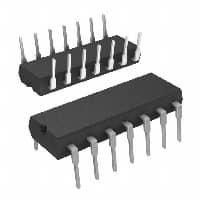 IR21844PBF|IR常用电子元件