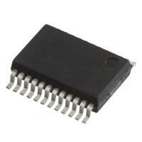 IR22141SSPBF|IR电子元件