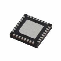 IR3500MTRPBF IR常用电子元件