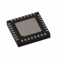 IR3502AMTRPBF IR常用电子元件