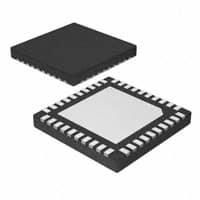 IR3541MTRPBF IR常用电子元件