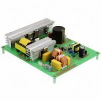 IRAC1152-350W 相关电子元件型号