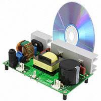 IRAC1155-300W 相关电子元件型号