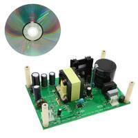 IRAC11662-100W 相关电子元件型号