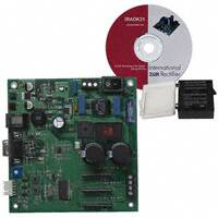IRADK31|IR常用电子元件