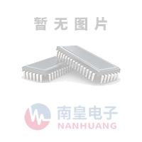IRDC3841 IR常用电子元件