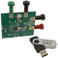 IRDC3853|IR电子元件