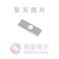 IRDCIP2005C-2|IR电子元件