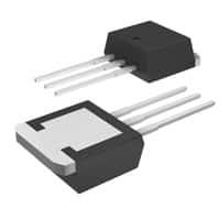 IRF3205LPBF|IR常用电子元件