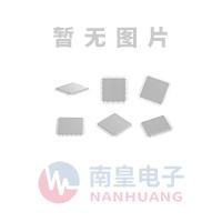 IRF3709ZCL|IR常用电子元件