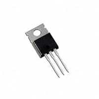 IRF540Z|IR电子元件