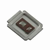 IRF6621|IR电子元件