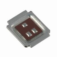 IRF6645TRPBF IR常用电子元件