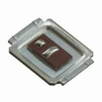 IRF6709S2TRPBF|相关电子元件型号