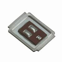 IRF6724MTRPBF|IR电子元件