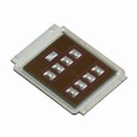 IRF7749L1TRPBF 相关电子元件型号