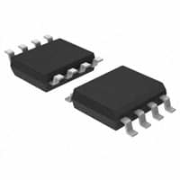 IRF7842PBF IR常用电子元件
