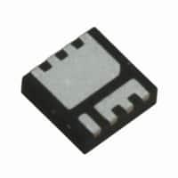 IRFH5053TR2PBF 相关电子元件型号