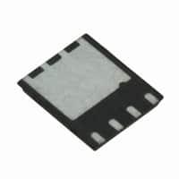 IRFH5110TRPBF 相关电子元件型号