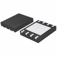 IRFH5302DTR2PBF IR常用电子元件