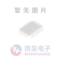 IRFH7446TR2PBF IR常用电子元件