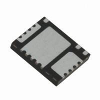 IRFH7911TR2PBF|IR常用电子元件