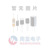 IRFI7440GPBF|IR常用电子元件