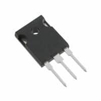 IRG4PC40K 相关电子元件型号