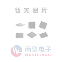 IRG5K100HF06A IR常用电子元件