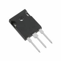 IRG7PH35UD1PBF|IR常用电子元件