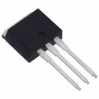 IRGSL14C40LPBF 相关电子元件型号
