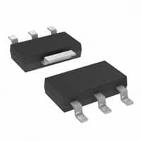 IRLL014NTRPBF|IR电子元件