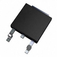 IRLR7807ZCPBF 相关电子元件型号