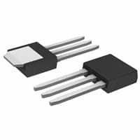 IRLU4343 IR常用电子元件