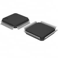 IRMCK343TR|IR常用电子元件