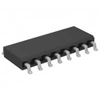 IRS2168DSTRPBF IR常用电子元件