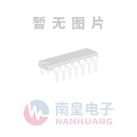 IRSM515-035PA IR(国际整流器)