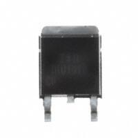 IRU1010CP IR常用电子元件