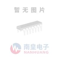 IRU1050CPTR|IR(国际整流器)