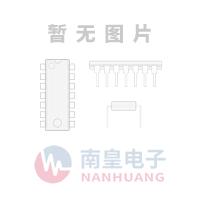 IRU1117CPTR|IR电子元件