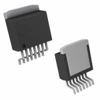 IRU1176CMTR|相关电子元件型号