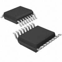 IRU3048CFTR|IR电子元件